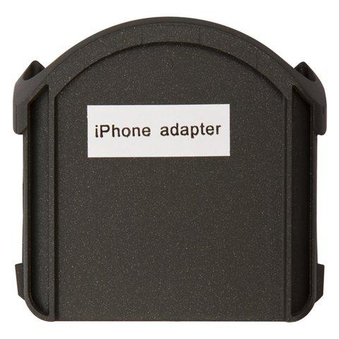 Вставка-держатель для iPhone 4 Dension IP44IP4 Превью 4