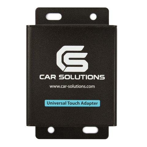 Навигационная система для Mazda  на базе CS9900 (Android) Превью 3