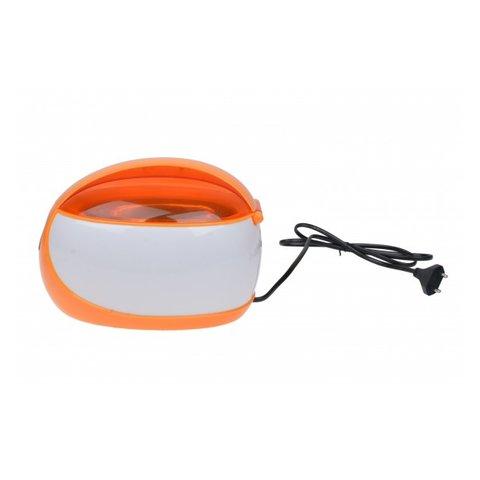 Ультразвукова ванна Jeken (Codyson) CE-5600A Прев'ю 8