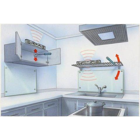 Цифровий електронний рівень Laserliner DigiLevel Plus 100 Прев'ю 2