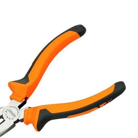 Long Nose Pliers JAKEMY CT1-1 Preview 2